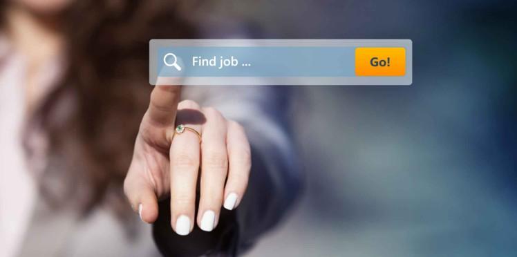 Quels emplois choisir si on n'a pas de diplôme ?