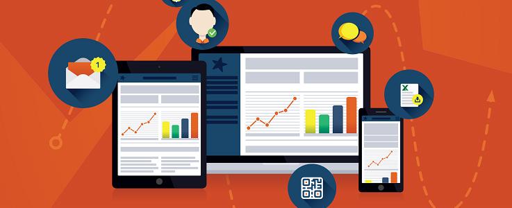 Développez le marketing au sein de votre entreprise