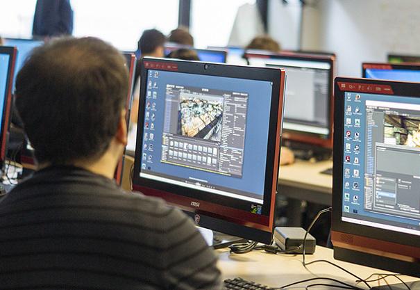 Essentiel à connaître pour créer des jeux vidéo et devenir développeur