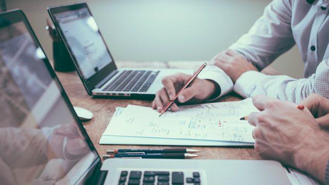 Les métiers dans le domaine de l'IT les plus recherchés par les entreprises